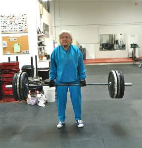 82yr-old-granny-deadlifts-153lbs